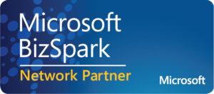 BizSpark_Network-Partner