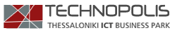 technopolis-logo